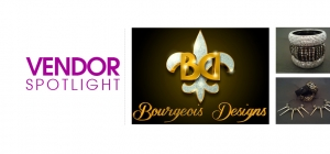 Bourgeois Designs