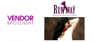 Runway International Hair Company