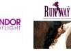 Runway International Hair Company