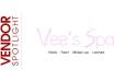 Vee's Spa